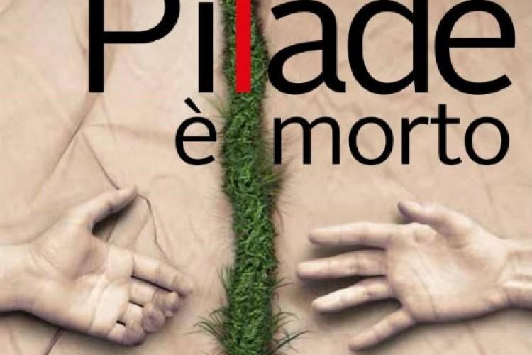 'Pilade è morto' apre la stagione del Sala Uno di Roma