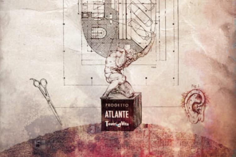 'A porte chiuse', nuovo lavoro di A. Adriatico, in prima assoluta a Vie Festival
