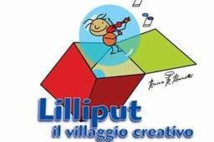 Lilliput: il villaggio creativo