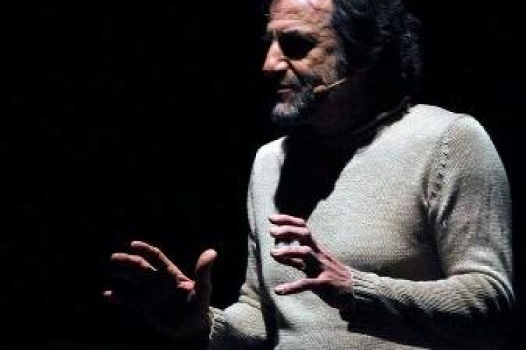 'Fedro' di Platone in scena a Brescia