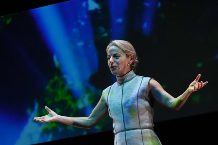 'Furiosa mente' debutta al Teatro Santa Chiara di Brescia
