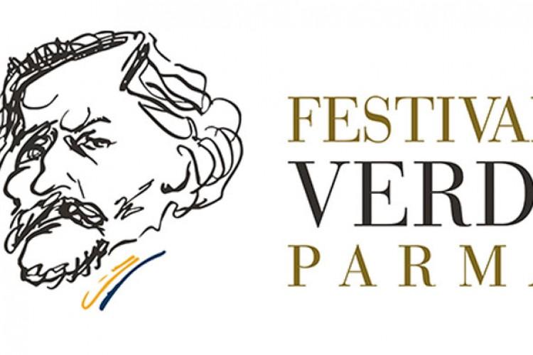 I numeri del Festival Verdi 2016