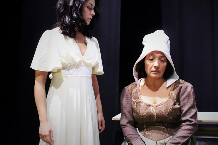 L'amore di Romeo e Giulietta dal Cinquecento a oggi
