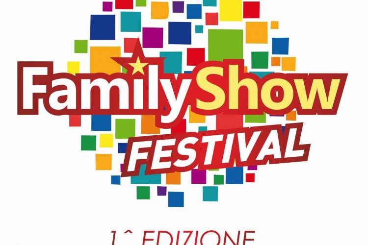 A teatro con tutta la famiglia: è il Familyshow Festival