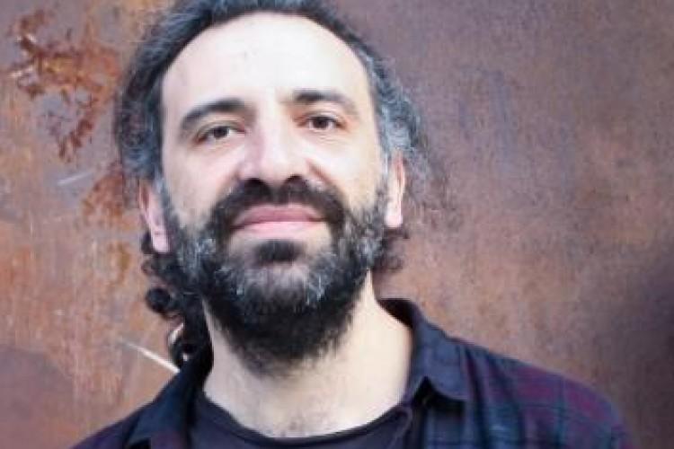 Stefano Bollani apre il progetto giovani della Società Operaia di Pordenone