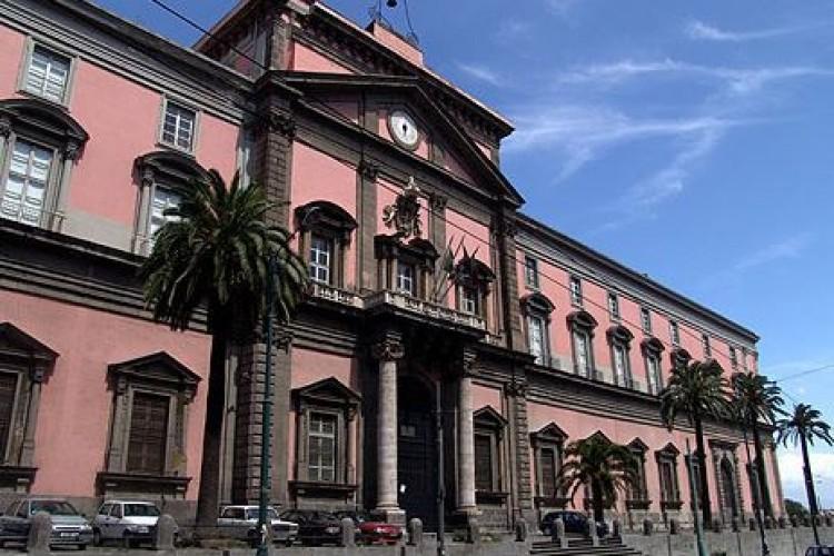 Maiuri torna a casa, con una mostra al Museo Archeologico di Napoli
