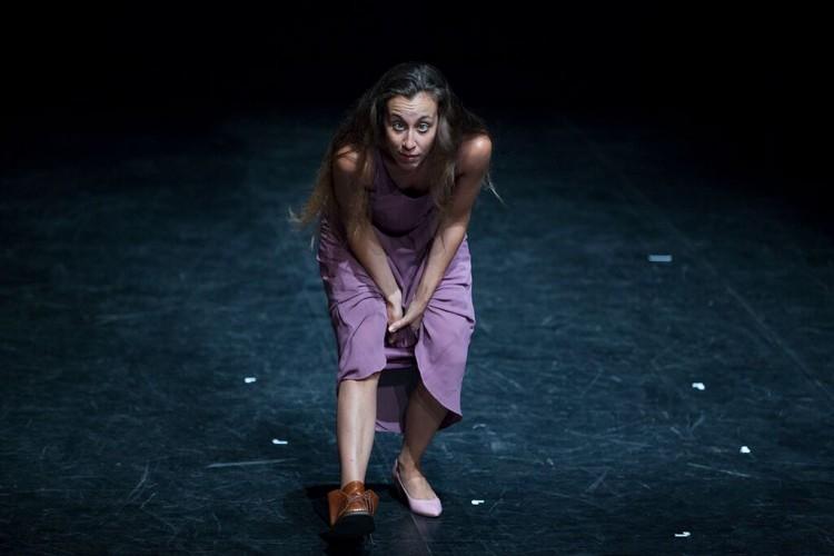 'Gianni' al Teatro Lauro Rossi di Macerata