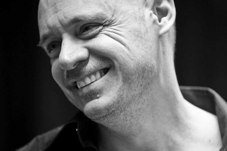 Leonardo Manera: 'Non importa cosa racconti, ma come lo racconti'