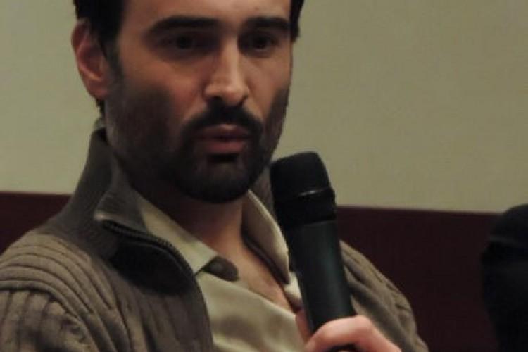 Ferdinando Ceriani: con Moms! per la prima volta a teatro si parla di maternità