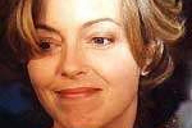 Greta Scacchi, tra cinema e teatro
