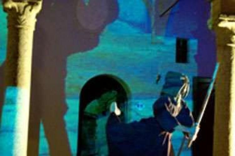 Romateatrofestival unisce tradizione e sperimentazione