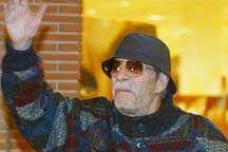 Oggi i funerali di Nino Manfredi