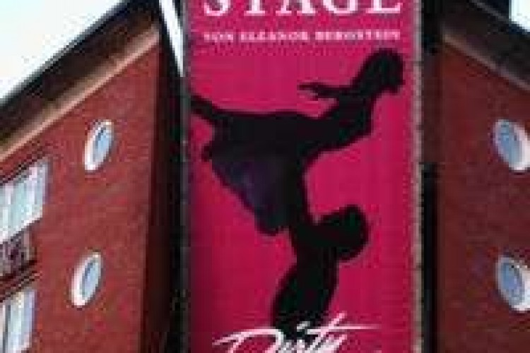 Dirty Dancing, il musical - Notizia d'oltremanica!