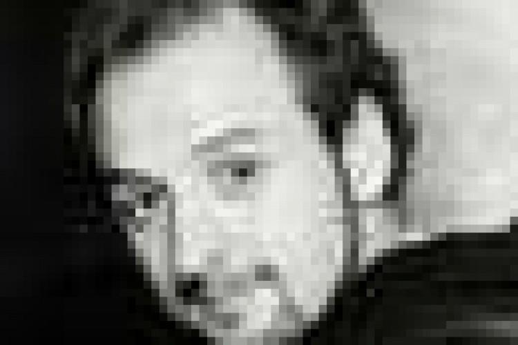 """ESCLUSIVA! Christian Ginepro in """"Cabaret"""" con la Hunziker"""