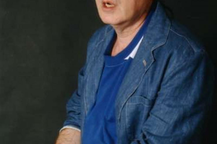 Lucio Salzano: attore, regista ed 'ideatore di spettacoli'