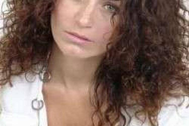 """Valeria Monetti lascia il musical """"Lungomare"""""""