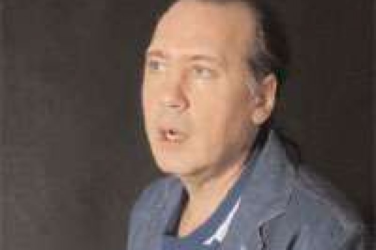 Intervista a Lucio Salzano