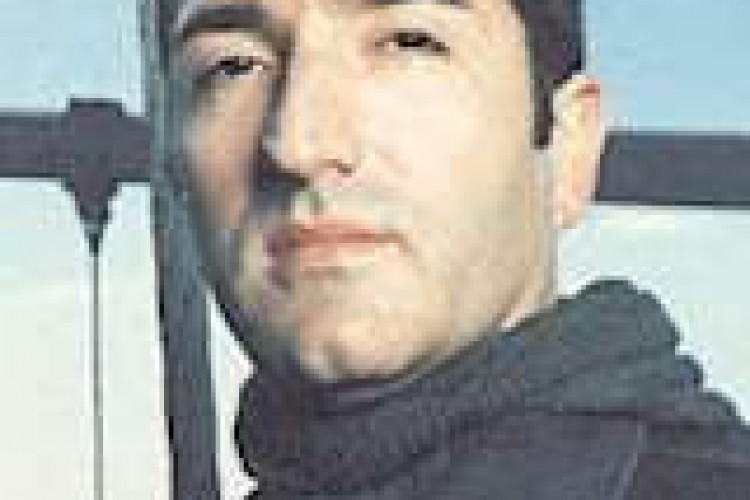 Fabrizio Angelini, una vita per il musical