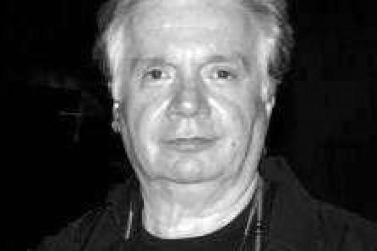 Intervista a Gino Landi, regista de Il Conte di Montecristo