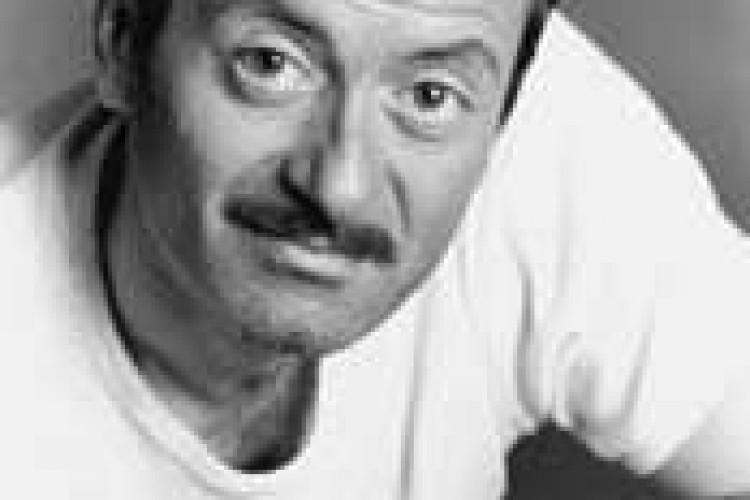 """Rocco Papaleo: """"L'Oscar? Lo lascio ad Haber!"""""""