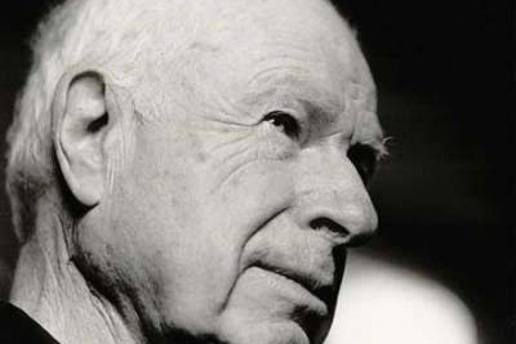 Peter Brook, magico folletto teatrale -INTERVISTA ESCLUSIVA-
