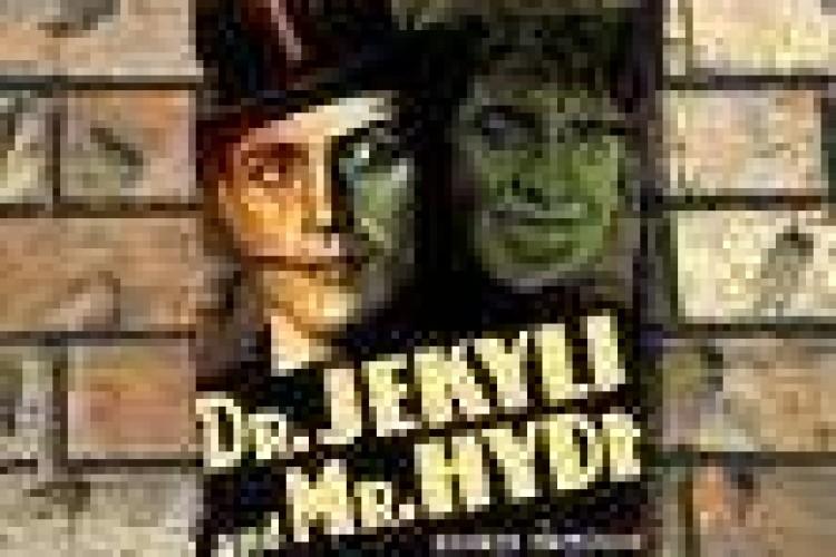 Jekyll&Hyde a L'Aquila