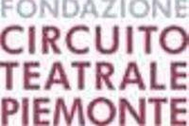 Si ristruttura il Teatro Superga di Nichelino (TO)