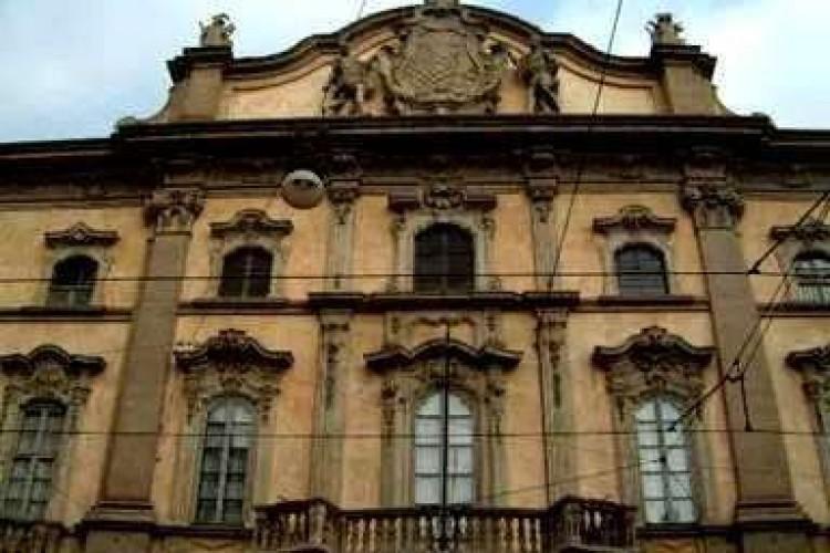Gaetano Callegaro e i desideri del Teatro Litta