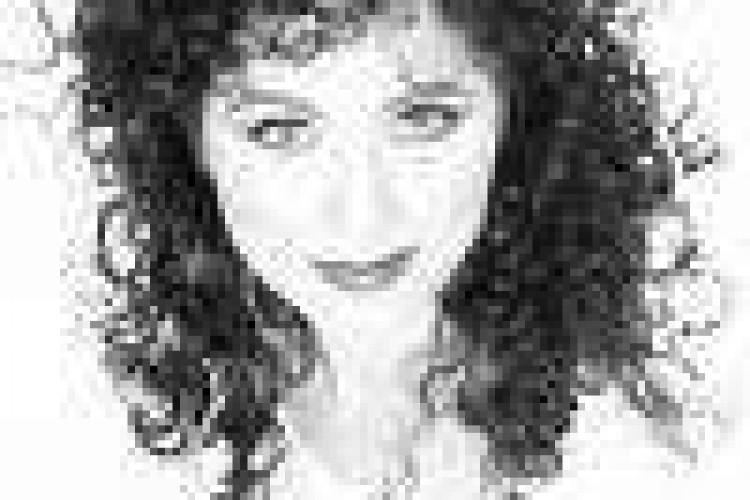 Irene Fargo cambia nome e pensa a Sanremo