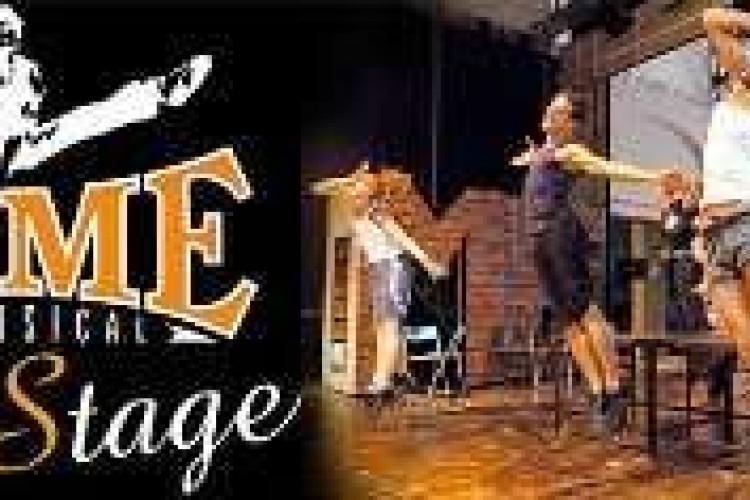 ''Fame'' arriva al Teatro Superga!