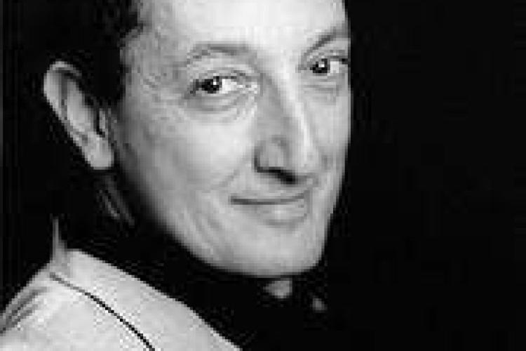 SPECIALE: CONVERSAZIONE SU ARISTOFANE CON SANDRO LOMBARDI