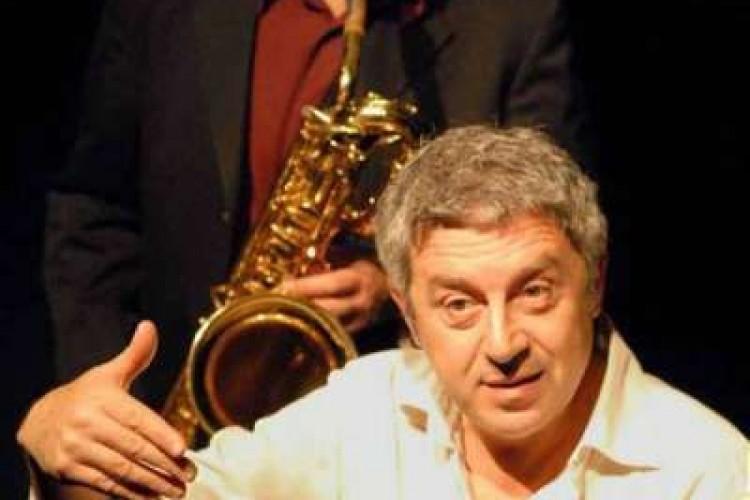 Sandokan in galera, Antonio Catania racconta tutto