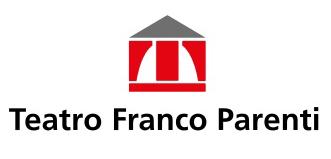 Teatro Franco Parenti - Foyer