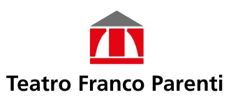 Teatro Franco Parenti - Sala AcomeA