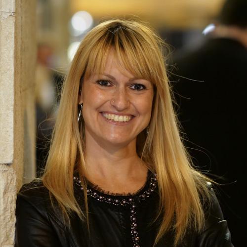 Cristina Rovis