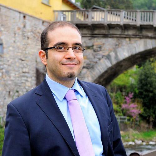 Donato Panico