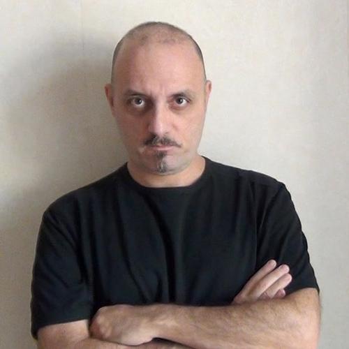 Edgardo Bellini