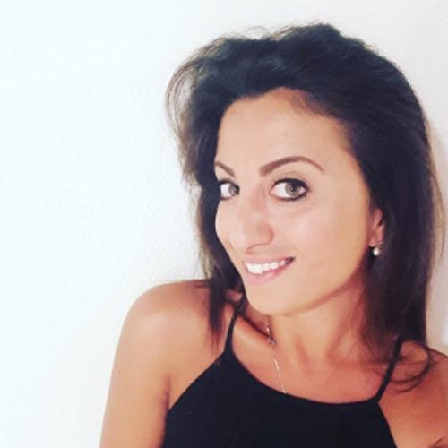 Loredana Borrelli