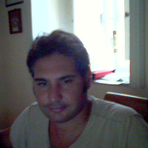 Pietro Puca