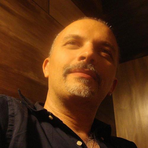 Riccardo Limongi