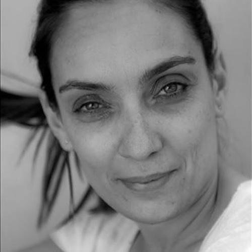 Roberta Diano