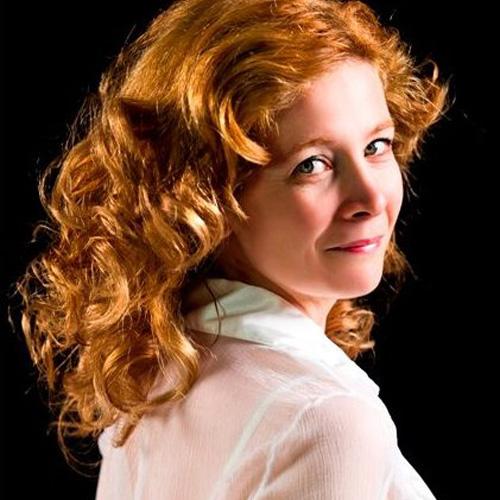 Sonia Baccinelli