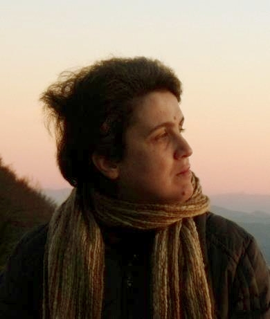 Luisa Monnet