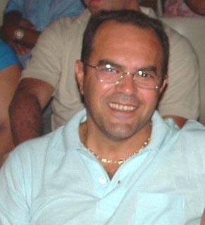 Francesco Principato
