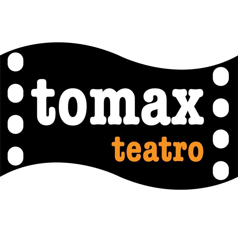 TOMAX TEATRO