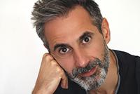 Andrea Santonastaso