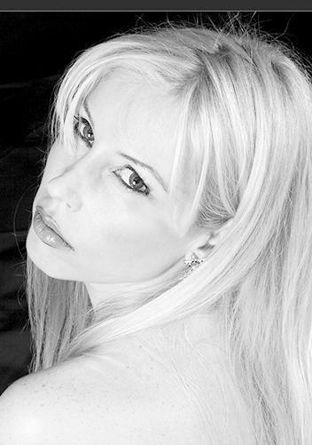 Arianna Cigni