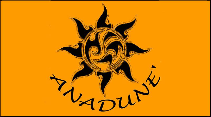 ANADUNE'
