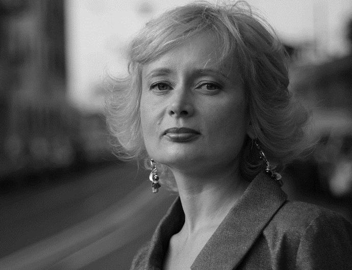 Olga Korh