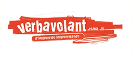 Verbavolant -Scuola Nazionale d'Improvvisazione Teatrale